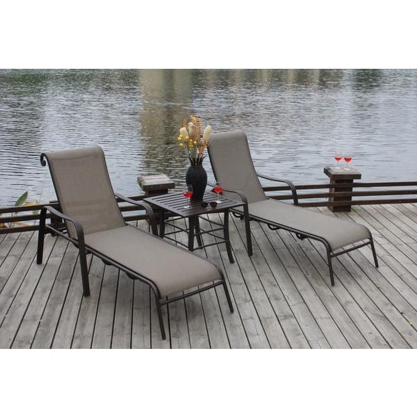 garden furniture canberra