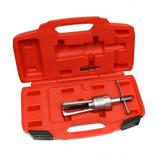 Jaw Lock Puller Set