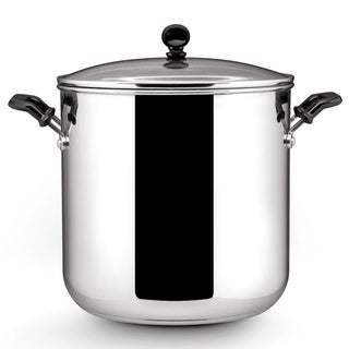 Farberware Classic Series 11-quart Covered Stockpot