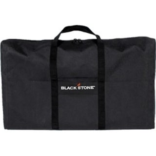 Blackstone 36-inch Griddle Carrying Bag
