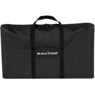 Blackstone 28-inch Griddle Carrying Bag