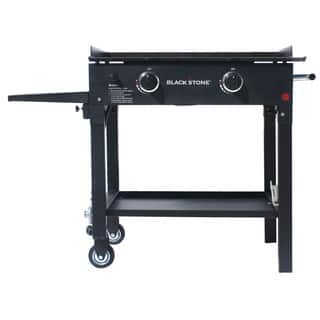 Blackstone 28-inch Griddle Cooking Station|https://ak1.ostkcdn.com/images/products/8875195/P16099761.jpg?impolicy=medium