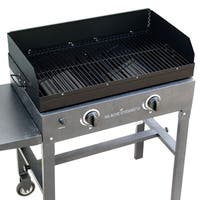 Blackstone 28-inch Accessory Grill Box