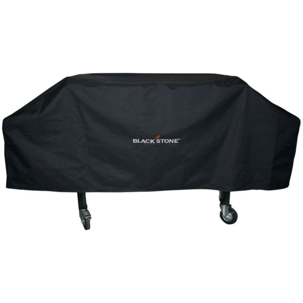 Shop Blackstone 36 Inch Griddle Cover Free Shipping Today