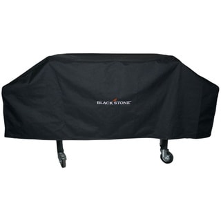 Blackstone 36-inch Griddle Cover