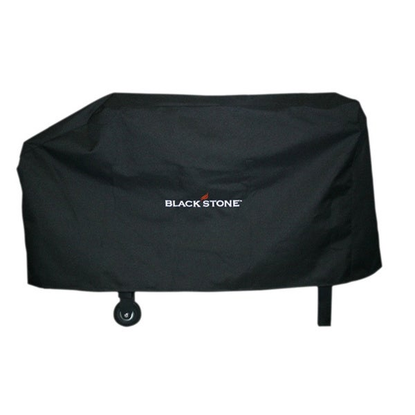 Shop Blackstone 28 Inch Griddle Cover Free Shipping On