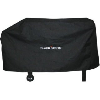 Blackstone 28-inch Griddle Cover