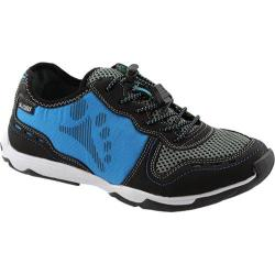 Women's Cudas Lanier Blue