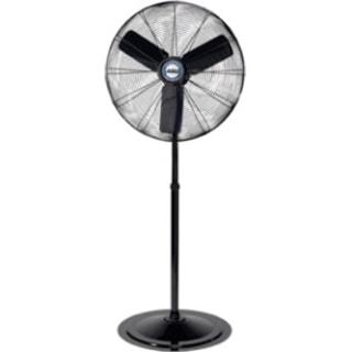 Lasko 3130 30-inch Industrial Grade Pedestal Fan
