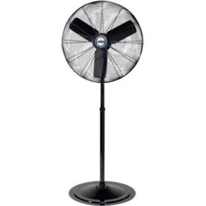 Lasko 3130 30 Inch Industrial Grade Pedestal Fan