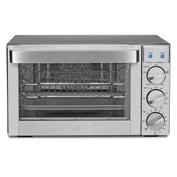 Hamilton beach toaster oven reviews 31408