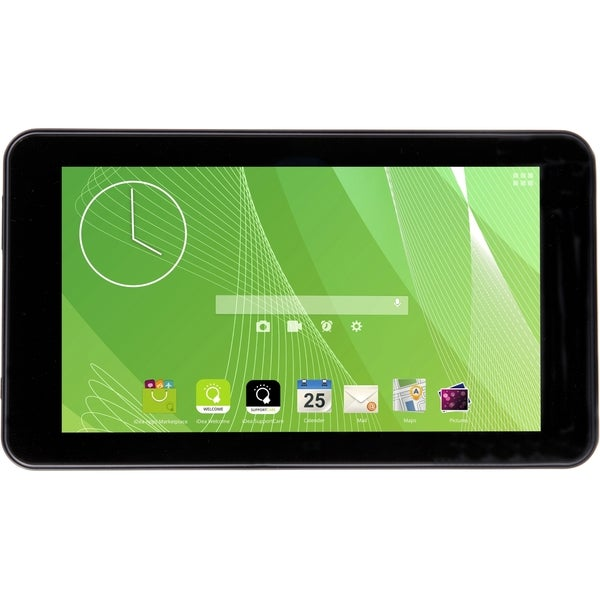 "iDeaUSA iDea7 CT720HD Tablet - 7"" - 1 GB - Allwinner Cortex A7 A20 Du"