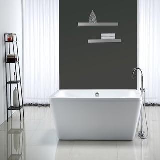 48 inch clawfoot tub. 48 inch clawfoot tub