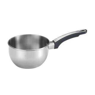 Farberware High Performance Stainless Steel 1 1/2-quart Saucier