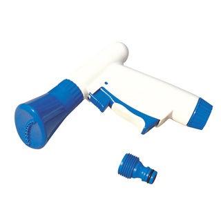 Bestway Filter Cartridge Cleaner https://ak1.ostkcdn.com/images/products/8875977/Bestway-Filter-Cartridge-Cleaner-P16100381.jpg?_ostk_perf_=percv&impolicy=medium