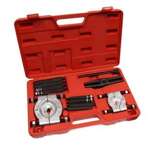 Puller/ Bearing Red Case Separator Set