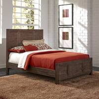 Barnside Bed by Home Styles