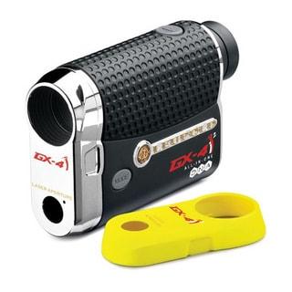 Leupold GX-4i2 Laser Rangefinder