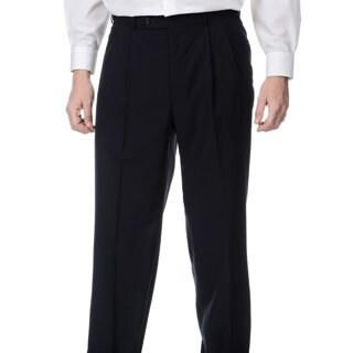 Palm Beach Men's Big & Tall Navy Self-adjusting Expander Waist Flat Front Pant|https://ak1.ostkcdn.com/images/products/8876150/Henry-Grethel-Mens-Big-Tall-Navy-Self-adjusting-Expander-Waist-Flat-Front-Pant-P16100584.jpg?_ostk_perf_=percv&impolicy=medium