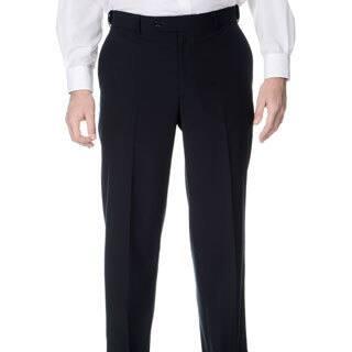Palm Beach Men's Navy Self-adjusting Expander Waist Flat-front Pants|https://ak1.ostkcdn.com/images/products/8876151/Henry-Grethel-Mens-Navy-Self-adjusting-Expander-Waist-Flat-front-Pants-P16100585.jpg?impolicy=medium
