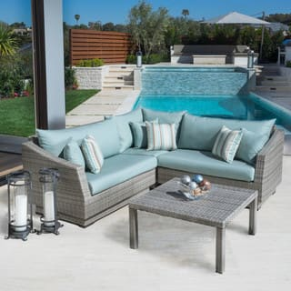 RST Brands Cannes 4-piece Patio Corner Sectional https://ak1.ostkcdn.com/images/products/8876255/P16100621.jpg?impolicy=medium