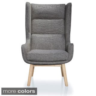 Harmony Accent Chair
