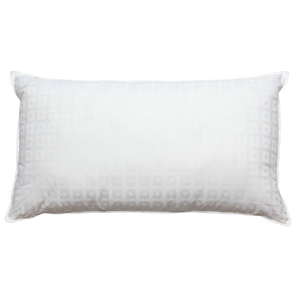 Thomasville Captivate Down Alternative Pillow - White