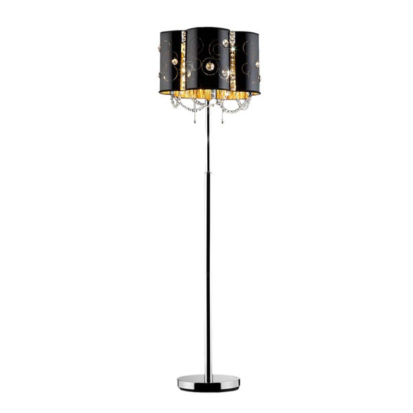 Starry Night 61-inch Floor Lamp