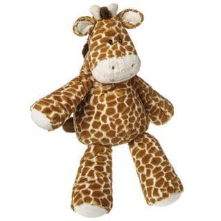 Mary Meyer 26-inch Marshmallow Great Big Giraffe