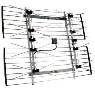 Channel Master 4228HD Multi-Bay HDTV UHF Antenna|https://ak1.ostkcdn.com/images/products/8876806/Channel-Master-4228HD-Multi-Bay-HDTV-UHF-Antenna-P16101014.jpg?impolicy=medium