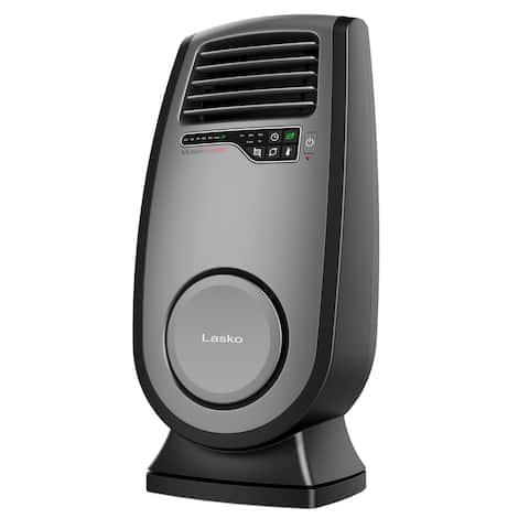 Lasko CC23150 3D Motion Heat Ceramic Heater