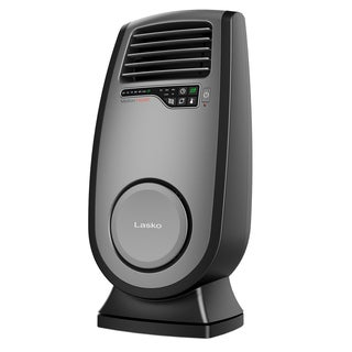Lasko CC23150 3D Motion Heat Ceramic Heater