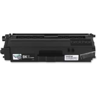 Brother TN336BK Original Toner Cartridge|https://ak1.ostkcdn.com/images/products/8876846/P16101050.jpg?impolicy=medium