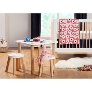 Babyletto Playset Kaleidoscape Stool (Set of 2)
