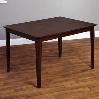 Simple Living Clarissa Dining Table