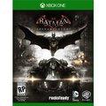 Batman: Arkham Knight-For Xbox One
