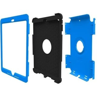 Trident Kraken A.M.S Case for Apple iPad Air
