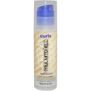 Paul Mitchell Twirl Around 5.1-ounce Curl Definer