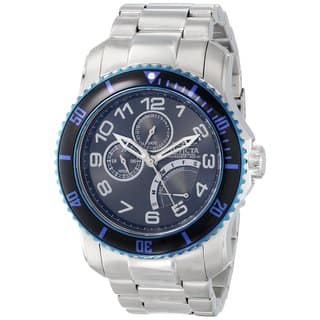 Invicta Men's 15339 Pro Diver Stainless Steel Blue Dial Watch|https://ak1.ostkcdn.com/images/products/8880466/Invicta-Mens-15339-Pro-Diver-Stainless-Steel-Blue-Dial-Watch-P16104271.jpg?impolicy=medium