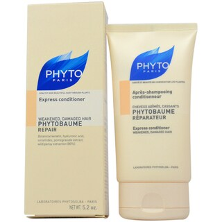 Phyto Phytobaume Repair Express 5.2-ounce Conditioner