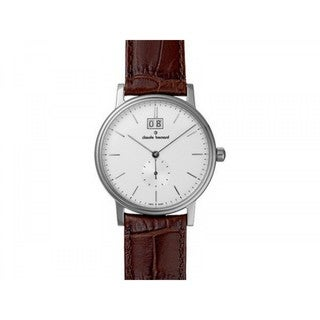 Claude Bernard Men's 64010 3 AIN Classic Watch