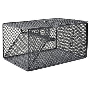 South Bend Wire Crawfish Trap|https://ak1.ostkcdn.com/images/products/8880827/P16104512.jpg?impolicy=medium