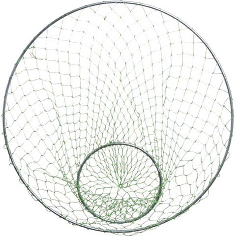 South Bend Deluxe Crab Net