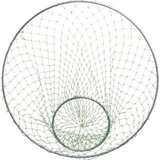 South Bend Deluxe Crab Net|https://ak1.ostkcdn.com/images/products/8881106/P16104745.jpg?impolicy=medium