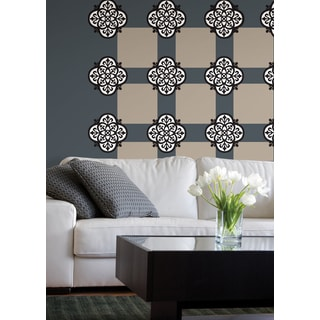Wall Pops 'Tangier' Wall Decal Set
