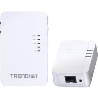 TRENDnet Powerline 500 Wireless Kit|https://ak1.ostkcdn.com/images/products/8881431/P16104993.jpg?impolicy=medium
