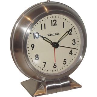 Link to QA Alarm Metal Case Similar Items in Decorative Accessories