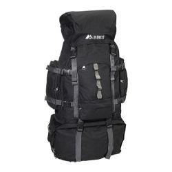 Everest Deluxe Hiking Backpack 8045DLX Black|https://ak1.ostkcdn.com/images/products/8881548/84/47/Everest-Deluxe-Hiking-Backpack-8045DLX-Black-P16105076.jpg?impolicy=medium