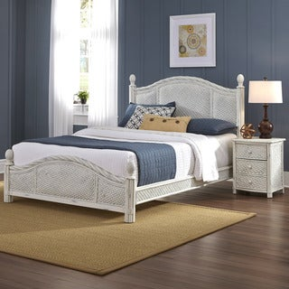 Wicker Bedroom Sets - Shop The Best Brands up to 10% Off ...