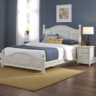 Rattan Bedroom Furniture For Less | Overstock.com